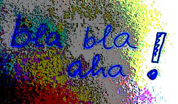 blabla_a